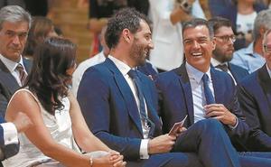 El PNV evita pronunciarse sobre el nuevo retraso de su reunión con Pedro Sánchez