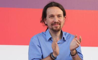 Unidas Podemos libra a Pedro Sánchez de acudir al Congreso esta semana