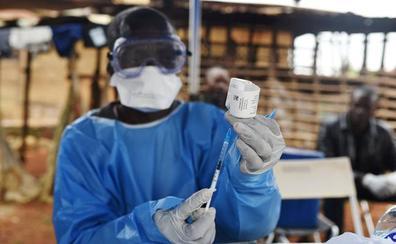 El brote de ébola en República Democrática del Congo deja ya más de 2.000 muertos
