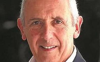 Erkoreka pide un Gobierno operativo para evitar que la legislatura vasca «se estanque»