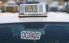 Detenido un taxista en Barcelona por una presunta agresión sexual a una pasajera