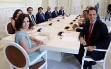 Una ex alto cargo de Ángel Garrido, entre los investigados en 'Púnica'