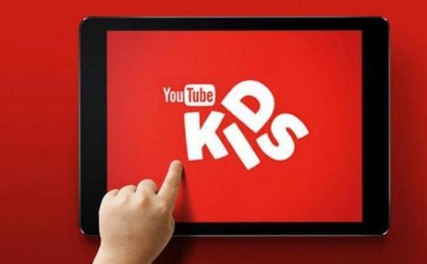 Yotube Kids