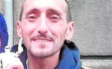 El fiscal pide hasta dos años y medio de cárcel para 82 ultras por la pelea en la que murió 'Jimmy'