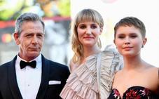 Shannon Murphy conmueve en Venecia con el drama vitalista 'Babyteeth'