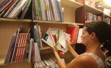 Cataluña no quiere a los Reyes Católicos en sus libros de texto; a Canarias no le gustan los ríos