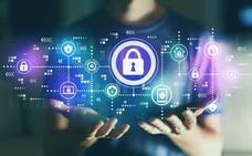 Euskal Ziberseguritatearen Zentroak CERT homologazioa eskuratu du