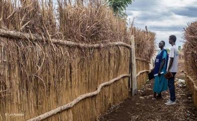 Asesinados dos cooperantes de Acción contra el Hambre en Etiopía