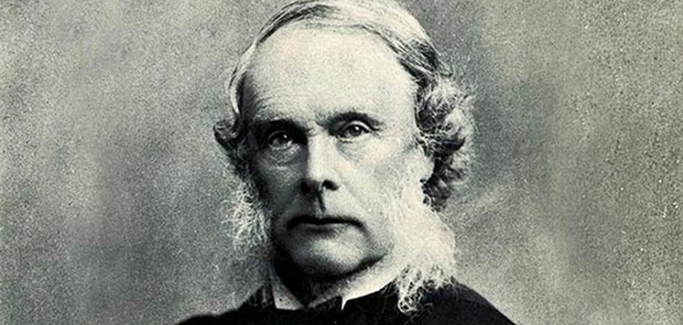 Joseph Lister, el limpiador de quirófanos