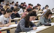 La UPV/EHU inicia el curso con 34.000 estudiantes