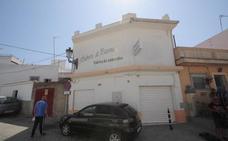 Andalucía decreta una nueva alerta por listeria en otra marca de carne mechada