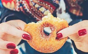 ¿Por qué nuestros hijos comen mal?