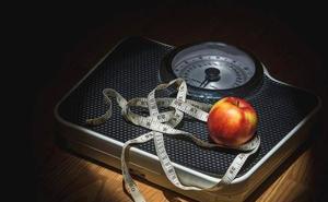 ¿Por qué fracasan el 95 % de las dietas que comienzan en septiembre?
