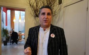 «Nos da la razón en todo», dice el abogado donostiarra que llevó el IRPH a Luxemburgo