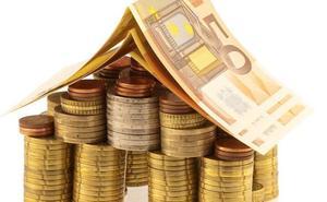 El abogado de la UE se decanta contra la banca en el conflicto del IRPH