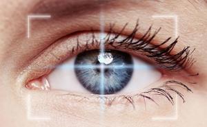Algunos cambios en la retina pueden adelantar el diagnóstico del Alzheimer