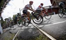 ¿Quieres que la Vuelta a España llegue a tu pueblo? Son 100.000