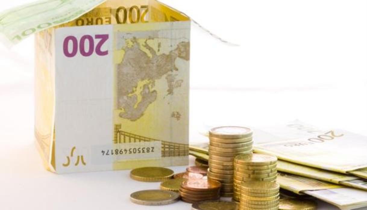 Los afectados podrían reclamar 20.000 euros de media