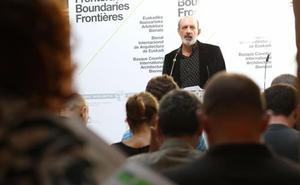 Un centenar de actividades convertirán Donostia en capital de la arquitectura