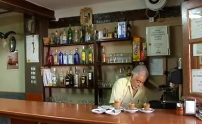 Crisis en un pequeño pueblo de la Serranía de Cuenca por el cierre de su único bar