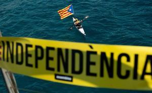 El independentismo empieza a asumir que la secesión va para largo