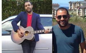 Buscan a un joven cantautor de Durango en paradero desconocido desde el pasado domingo