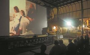El Herriko Antzokia retoma la actividad con cine y teatro