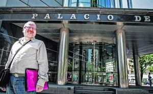 El juicio por falsificación de Iruña-Veleia arrancará en febrero tras 11 años de trámites
