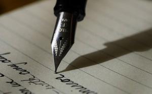 Cómo hacer testamento en casa y sin notario