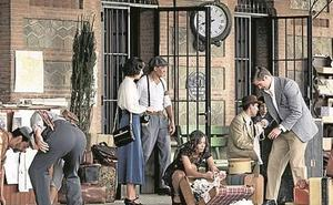 Vuelve 'El secreto de Puente Viejo'