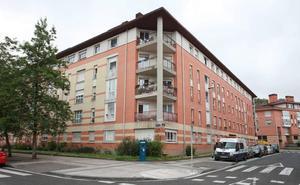 EH Bildu urge a desbloquear la lista de demandantes de vivienda social