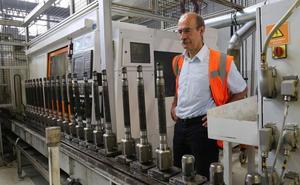 Cuatro de cada diez trabajadores vascos tiene sus convenios actualizados, la cifra más alta desde 2015