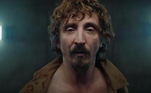 'El hoyo' abrirá la Semana de Cine Fantástico y de Terror de San Sebastián