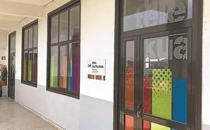 Los tres gaztelekus municipales abren sus puertas desde esta tarde