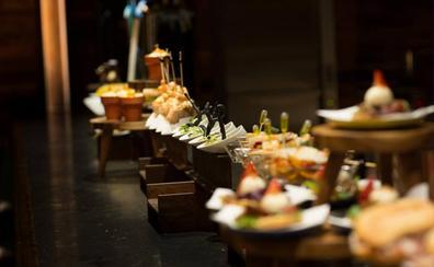 La OMT sitúa a Donostia como referencia de «destino gastronómico mundial»