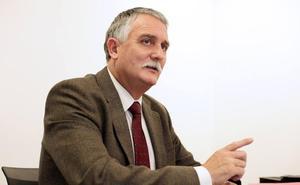 Víctor Bravo se defenderá a sí mismo en el juicio por la acusación de fraude fiscal