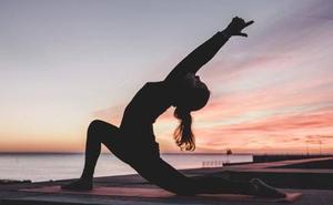 10 tips para adoptar una rutina fitness después de las vacaciones