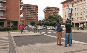 El día 15 finaliza el periodo de verano del sistema de regulación de aparcamiento