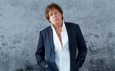 Muere el cantante Eddie Money, autor de 'Two Tickets to Paradise'
