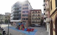 La Justicia avala al Ayuntamiento de San Sebastián por multar con 10.000 euros el uso de un local como vivienda