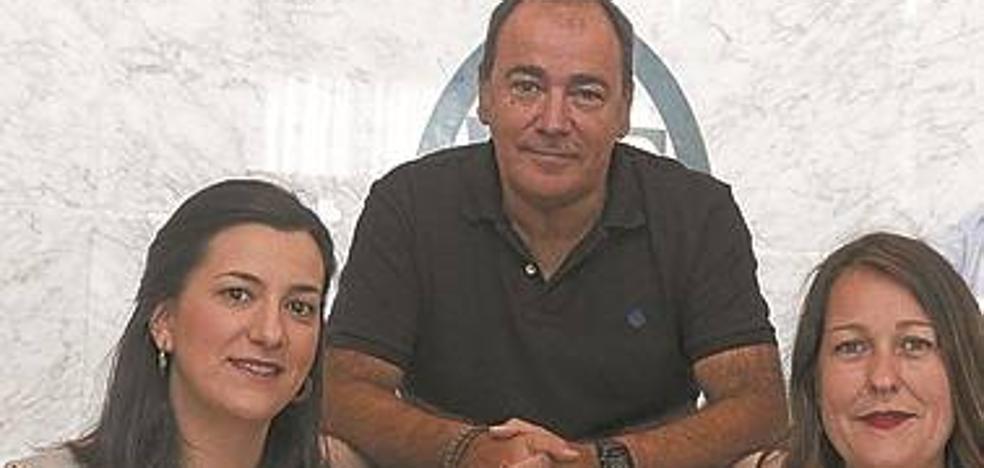 Sasibill celebra su 20 aniversario con 'Luisa Fernanda'
