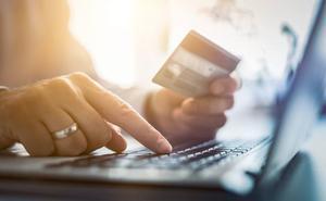 Las claves del nuevo sistema de control de la banca 'online'