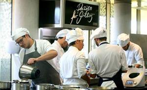 El Basque Culinary Center lanza la séptima edición de su aceleradora de empresas gastronómicas