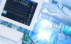 La OMS advierte de que los errores médicos causan 2,6 millones de muertes cada año