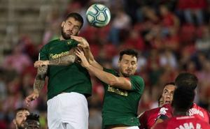 Mallorca y Athletic se reparten los puntos y los penaltis fallados