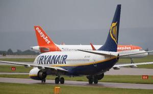 Las aerolíneas europeas, obligadas a reinventarse ante la crisis del 'low cost'