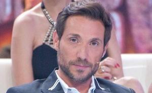 Rocío Carrasco quiere embargar a Antonio David