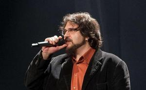 Sendos conciertos de Ekiñe Casado y Petti cierran el festival Errekan Gora