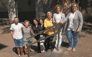El Ayuntamiento hace «un balance muy positivo» de los sanbartolos