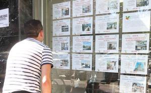 El Gobierno Vasco y las inmobiliarias chocan por la obligación de vender pisos con etiqueta energética